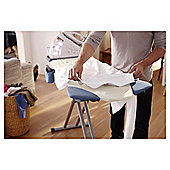 Philips GC240/05 Ironing board