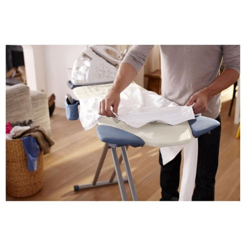 buy philips gc240 05 ironing board from our philips range. Black Bedroom Furniture Sets. Home Design Ideas