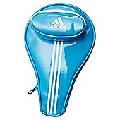 Adidas Table Tennis Bag Single - Ice