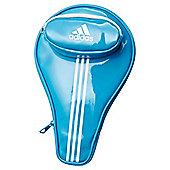 Adidas Table Tennis Bag Single - Ice