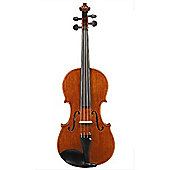 Stentor Messina 4/4 Hand Crafted Violin Outfit