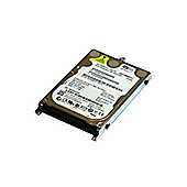 Origin Storage 500GB 5400rpm 2.5 inch SATA Notebook Drive inc Frame Kit