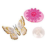 Little Live Pets Butterfly - Angelic Wings