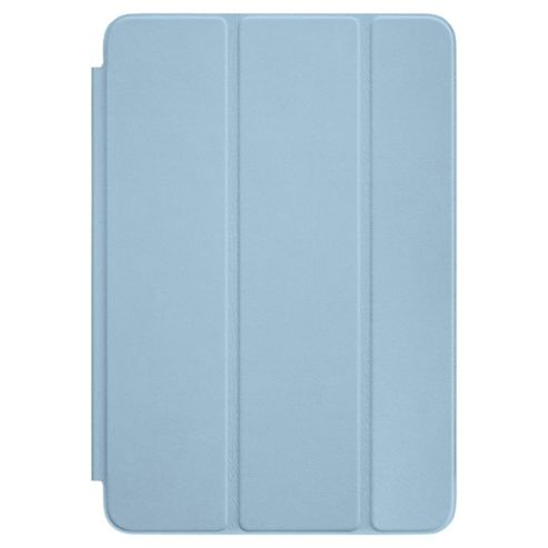 Apple iPad mini Smart Case Blue
