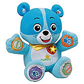 VTech My Bear Friend