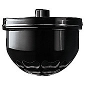 Bobble Water Jug Replacement Filter, Black