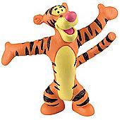 Bullyland Winnie The Pooh Tigger
