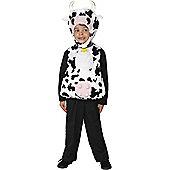 Moo Cow Tabbard - Small