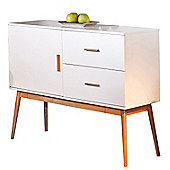 Aspect Design Melanie Sideboard