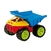 Gowi Toys 560-01 Giant Truck