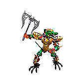 Lego Legends of Chima Cragger - 70207