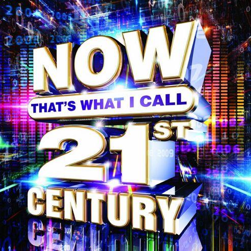 Various 21st Century Vol. 3.1