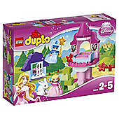 LEGO Duplo Disney Sleeping Beauty'S Fairy Tale 10542