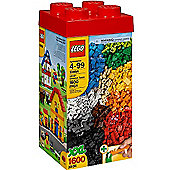Lego Creative Tower - 10664