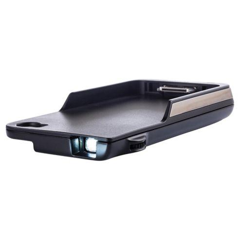 Aiptek Projector Mobile i50S 35 ANSI