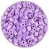 Hama Beads 1,000 - Pas Mauve