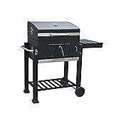BillyOh Memphis Premium Charcoal Broiler