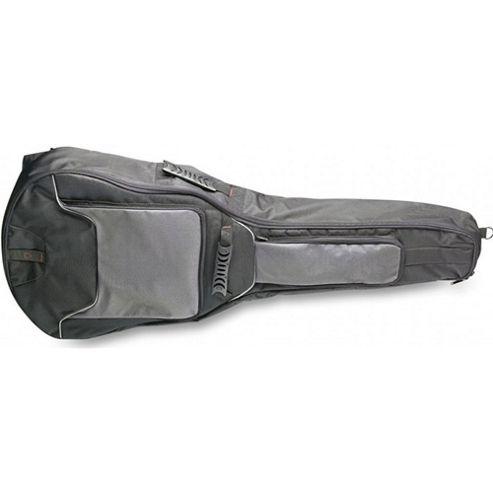 Rocket Quality Full Size Classical Guitar Bag