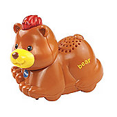 VTech Toot-Toot Animals Bear