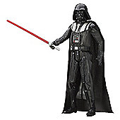 Star Wars 30cm Darth Vader Figure