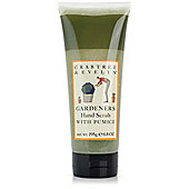 Crabtree & Evelyn Gardeners Hand Scrub with Pumice 195g