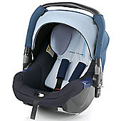 Jane Koos Car Seat (Sea)