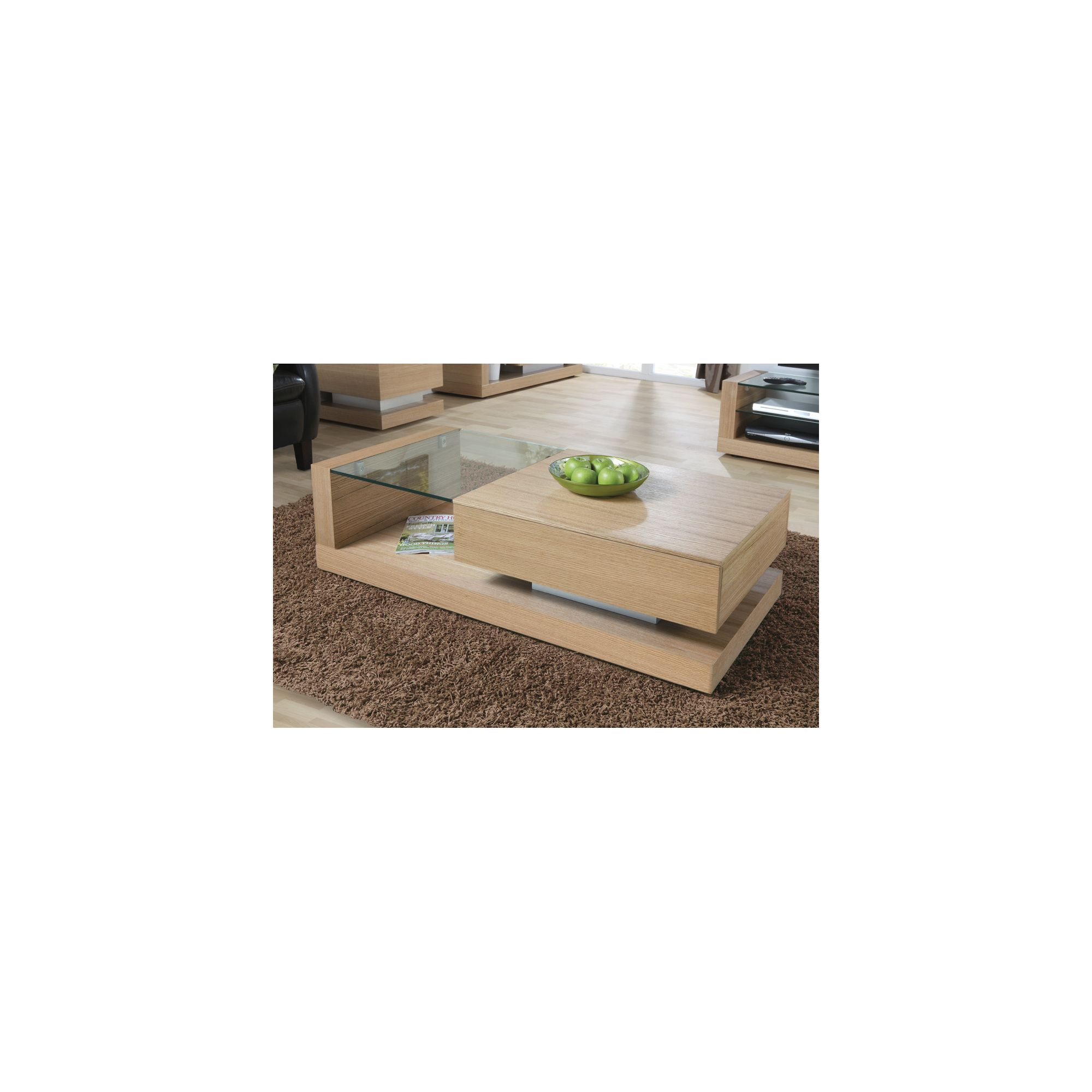 Marble Coffee Table Tesco: Tesco Direct, UK: Save Up To 50% Today At Tesco Direct