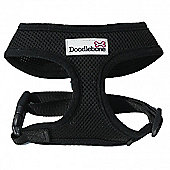 Doodlebone Padded Dog Harness (Large)