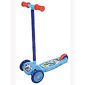 Thomas & Friends Tilt 'N' Turn Scooter