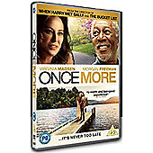 Once More (DVD)
