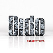 Dido - Greatest Hits (Standard)