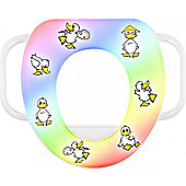 Sanwood Duckie Toilet Seat