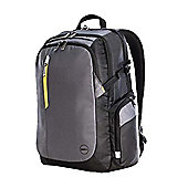 Dell Tek Backpack for 17 inch Laptops