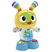 Fisher-Price Bright Beats Dance & Move Beat Bo