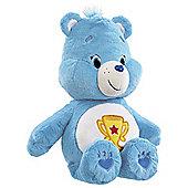 Care Bears Large Champ