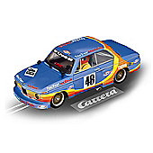 Carrera Digital - 132 BMW 2002 Touringcar '76
