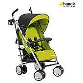 Hauck Torro Stroller, Lime