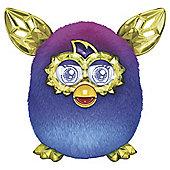 Furby Boom Crystal Series Purple to Blue
