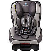 Caretero Fenix Car Seat (Grey)