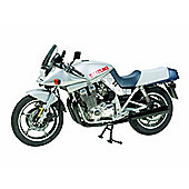Suzuki GSX1100S Katana - 1:12 Scale 14010 - Model Kit - Tamiya