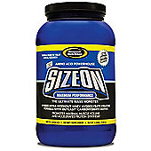 Gaspari SizeOn Maximum Performance 1584g - Grape Cooler