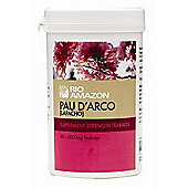 Rio Trading Amazon Pau D'Arco Lapacho 40 Teabags