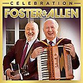 Foster & Allen - Celebration