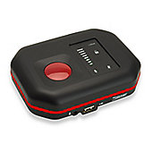 Hauppauge HD-PVR Rocket Portable Game Recorder