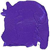 W&N - Acr 60ml Cobalt Blue