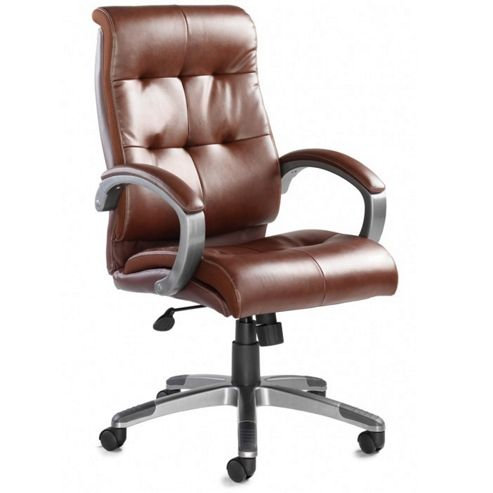 Office Basics Catania Executive Chair