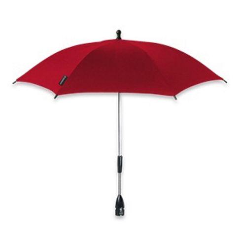 Maxi Cosi Stroller Parasol Intense Red
