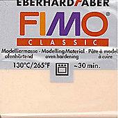 Fimo 56G Skin, light 43