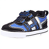 Heelys Bolt Skate Shoes - Size - Blue