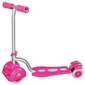 Bizzy Bugs Scooter